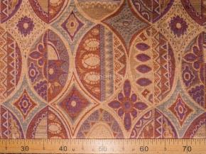Гобелен ткань эк 150 см рис. J X-194 D