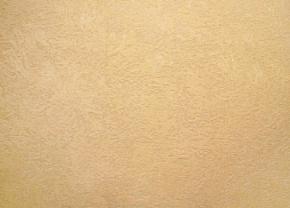 12С11-КВгл+АСО т.р. 1598 цвет 050403 ширина 155 см