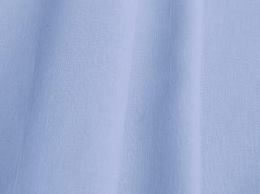 05с188-ШР Наволочка верхняя 70*70 цв.1469 голубой