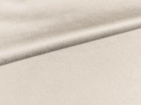 Бархат T JL T66-64/300 PBarhat серый жемчуг, ширина 300