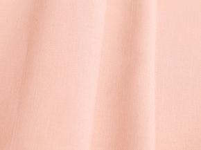 16С81-ШР+Гл 608/0 Ткань для постельного белья, ширина 260см, лен-59 хлопок-41