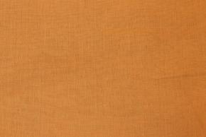 4С33-ШР+Гл 1250/0 Ткань для постельного белья, ширина 150см, лен-100%