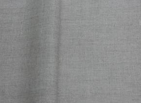 09С469-ШР 330/0 Ткань скатертная, ширина 155 см, лен-100