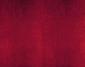 "Ткань блэкаут ""Кармен"" RS Y115-34/280 BL малиновый, ширина 280см"