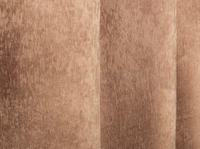 Портьерная ткань  T HN 08/280 PSoft песочный, ширина 280 см