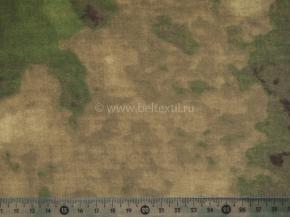 Ткань Курточная Softshell 340 кмф Рис. 2 Dark