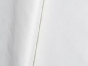 Ткань микрофибра отбеленная 100% пэ 85г/м2 WHITE Sp М, 220см