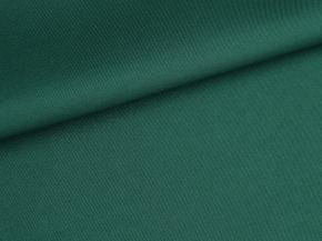 Ткань ГРЕТА арт. 4С5КВгл+ВО цв.195420 зелёный, МОГОТЕКС, 150см