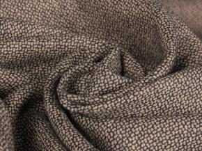 18С379-ШР+М+Х+У 2/3 Ткань костюмная, ширина 145см, лен-100%