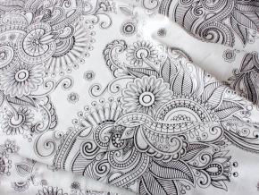 Ткань бельевая арт 05С-38ЯК рис.1622/1, ширина 158см