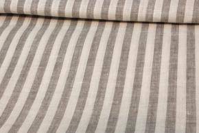 9С93-ШР/пн. 330/9 Ткань для постельного белья, ширина 150, лен-100