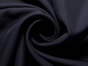 Ткань T LH G100-05/150 230gr K габардин, 150см