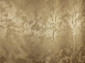 19С14-КВгл+АСО т.р. 1471 цвет 141014 бронза, 155см