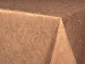 03С5-КВгл+ГОМ Журавинка т.р. 1703 цвет 060402 кофе с молоком, 155см