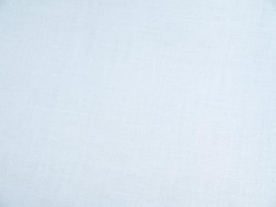 10С607-ШР 0/0 Ткань для постельного белья, ширина 150 см, лен-100