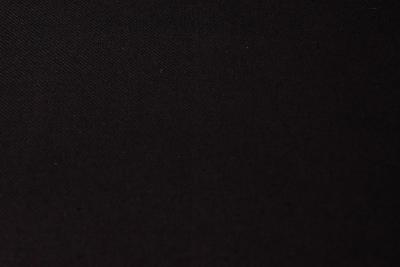 Бязь 262 ГОСТ черная Кр.Талка, ширина 150см