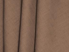 15С560-ШР/з+Гл+М+Х+У 1204/1 Ткань костюмная, ширина150 см, лен-100%