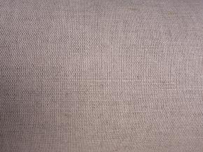02С3-ШР+У 330/0 Ткань скатертная, ширина 150см