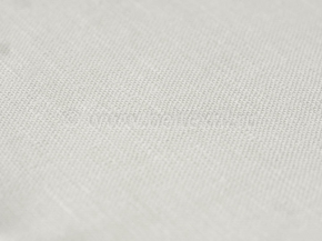 17с84-ШР 220*144 Простыня цвет белый