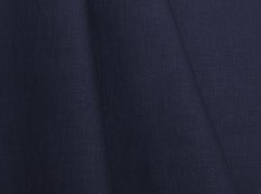 08С341-ШР/пн.+Гл+МХУ 443/0 Ткань костюмная, ширина 150см, лен-100%
