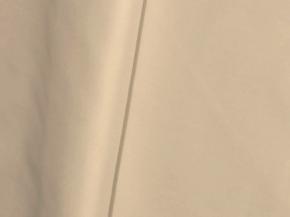 Ткань микрофибра гладкокрашеная цв. 11-0507 CHAMPA, 220см