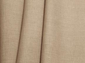 4С33-ШР/2пн.+Гл 394/0 Ткань для постельного белья, ширина 150см, лен-100%