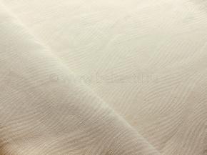 20С286-ШР/рег+С 0/778 Ткань декоративная, ширина 294см, лен-71% хлопок-29%