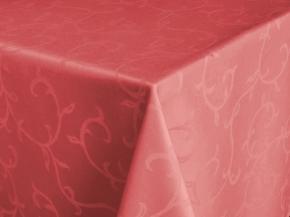 03С5-КВгл+ГОМ Журавинка т.р. 1927 цвет 120503  брусничный, 155см