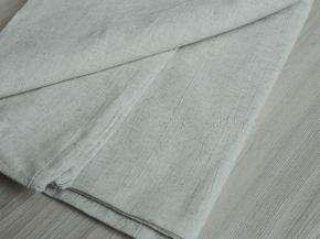 21С158-ШР/у 220*165 Простыня цв. 330 серый