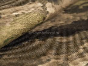 Ткань полиамидная 1000D  Рис. 8
