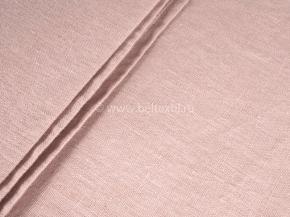 16с5-ШР 220*240 Простыня цв. 320 бледно-розовый