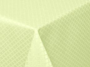 220*148 Скатерть Журавинка 2304/110510 в индивидуальной упаковке