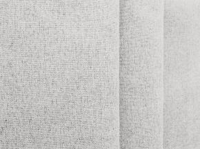 Ткань блэкаут C113 LOFT (1) белый, ширина 300 см