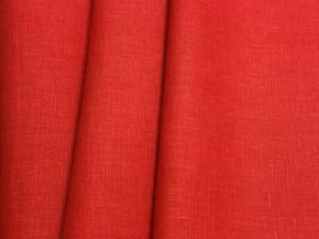 4С33-ШР/2пн.+ГлМХУ 1180/0 Ткань костюмная, ширина 150см, лен-100%