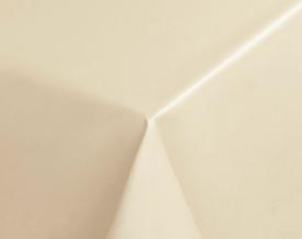 """Ткань скатертная арт.14С7SHT """"Мирелла"""" рис.002 цвет 110701 слоновая кость, ширина 310 см"""