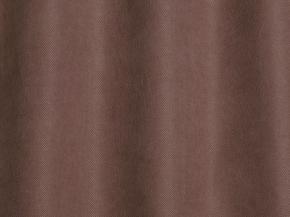 """Ткань портьерная """"Brilliant"""" BL 811690-65031A/280 PL бежевый, ширина 280см. Импорт"""