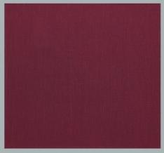 18с64-ШР 45*45 Салфетка 562 цв. фиолетовый