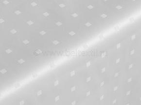 04С47- КВотб+ГОМ т.р. 4 цвет 010101 ширина 155 см