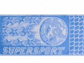 6с103.415ж1 Супер спорт Полотенце махровое 104х50см
