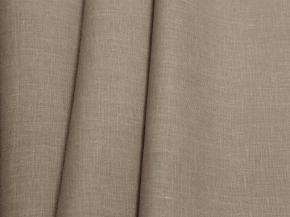 4С33-ШР/2пн.+Гл 598/0 Ткань для постельного белья, ширина 150см, лен-100%