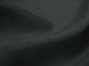2С64-ШР/пн./з+Гл+Х+У 1344/0 Ткань сорочечная, шир.150, лен-100