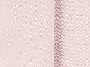 Ткань блэкаут C88 NEW ROMA (24) BL пудра , ширина 300см