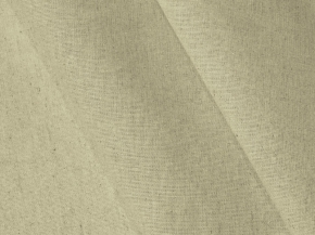 Ткань бельевая 125448 п/л п/вар 150см