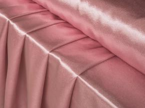 Креп-сатин Respect LD L15/150 KSat розовый  ширина 150см