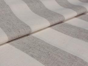 15С17-ШР/пн.+К+У 330/1 Ткань для постельного белья, ширина 220см, лен-70% хлопок-30%
