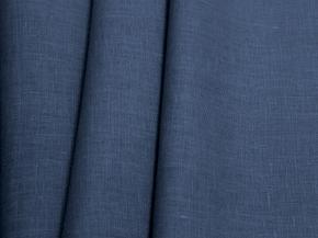 15С560-ШР/з+Гл+М+Х+У 1282/1 Ткань костюмная, ширина150 см, лен-100%