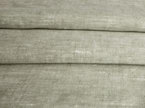 17с432-ШР 240*214 Простыня цв. серый