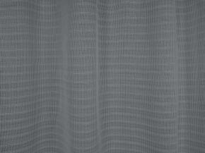 Вуаль фэнтези сетка Moniqe ZY YC10903-18/280 LF ut серый ширина 280см