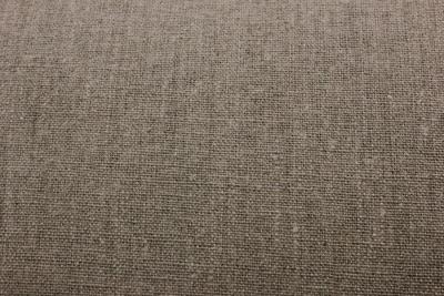 09С350-ШР 330/0 Ткань декоративная