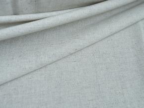 21С4-ШР+К+У 330/0 Ткань для постельного белья, ширина 220см, лен-30% хлопок-70%